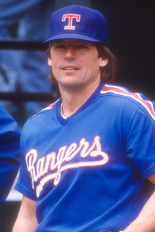 Texas Rangers v Baltimore Orioles