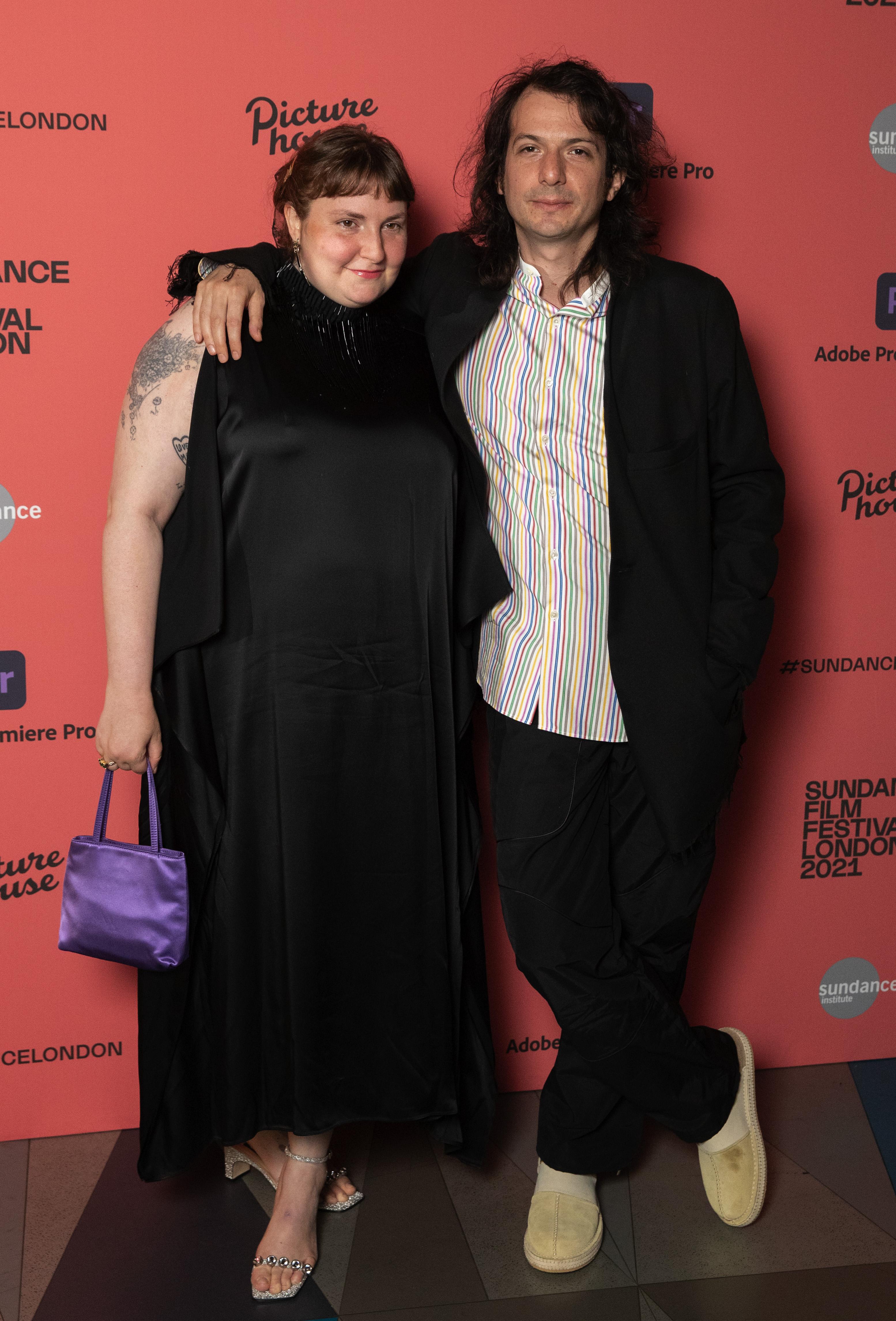 """Zola"" Special Screening - Sundance Film Festival 2021"
