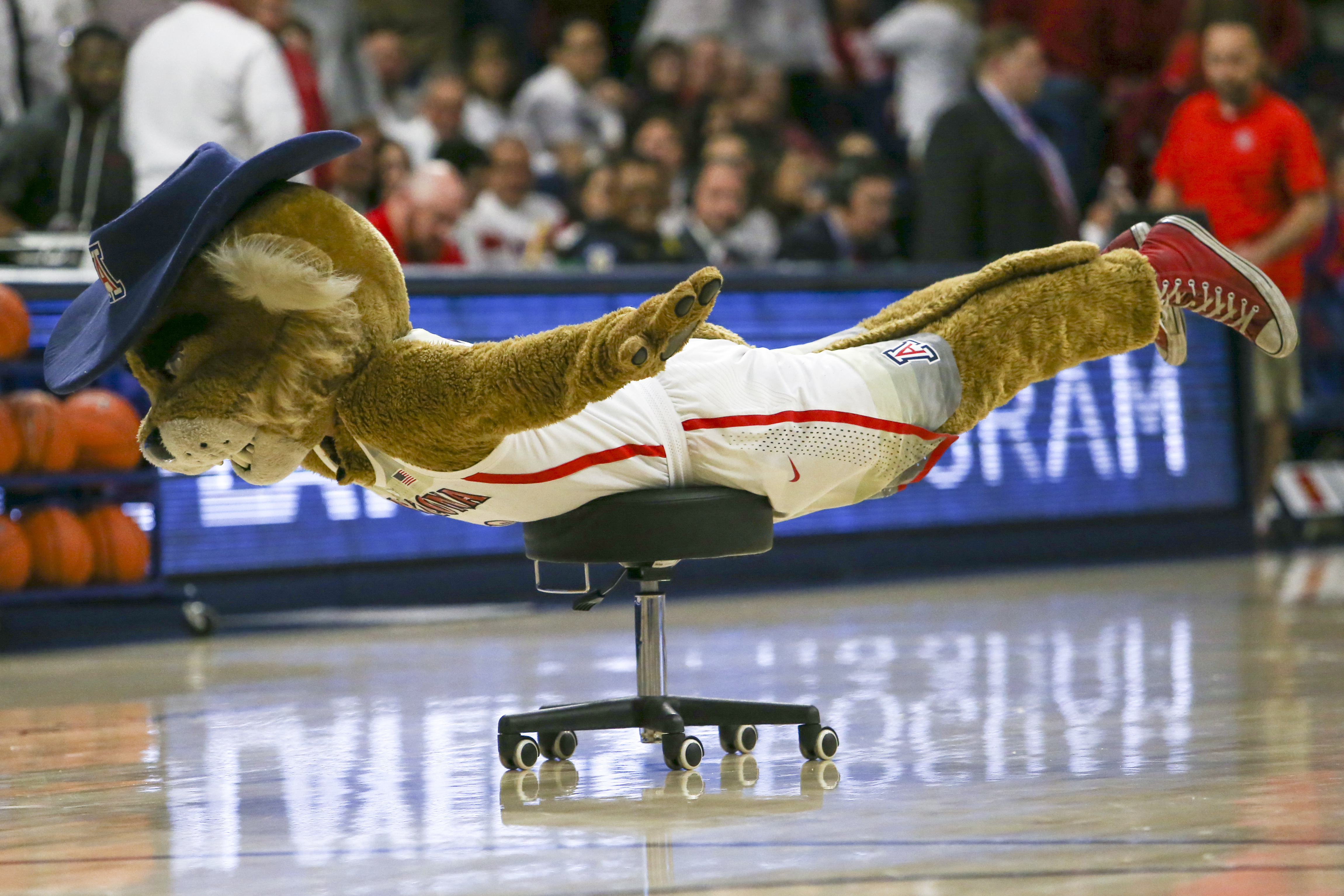 arizona-wildcats-red-blue-time-tv-channel-radio-how-to-watch-online-college-basketball