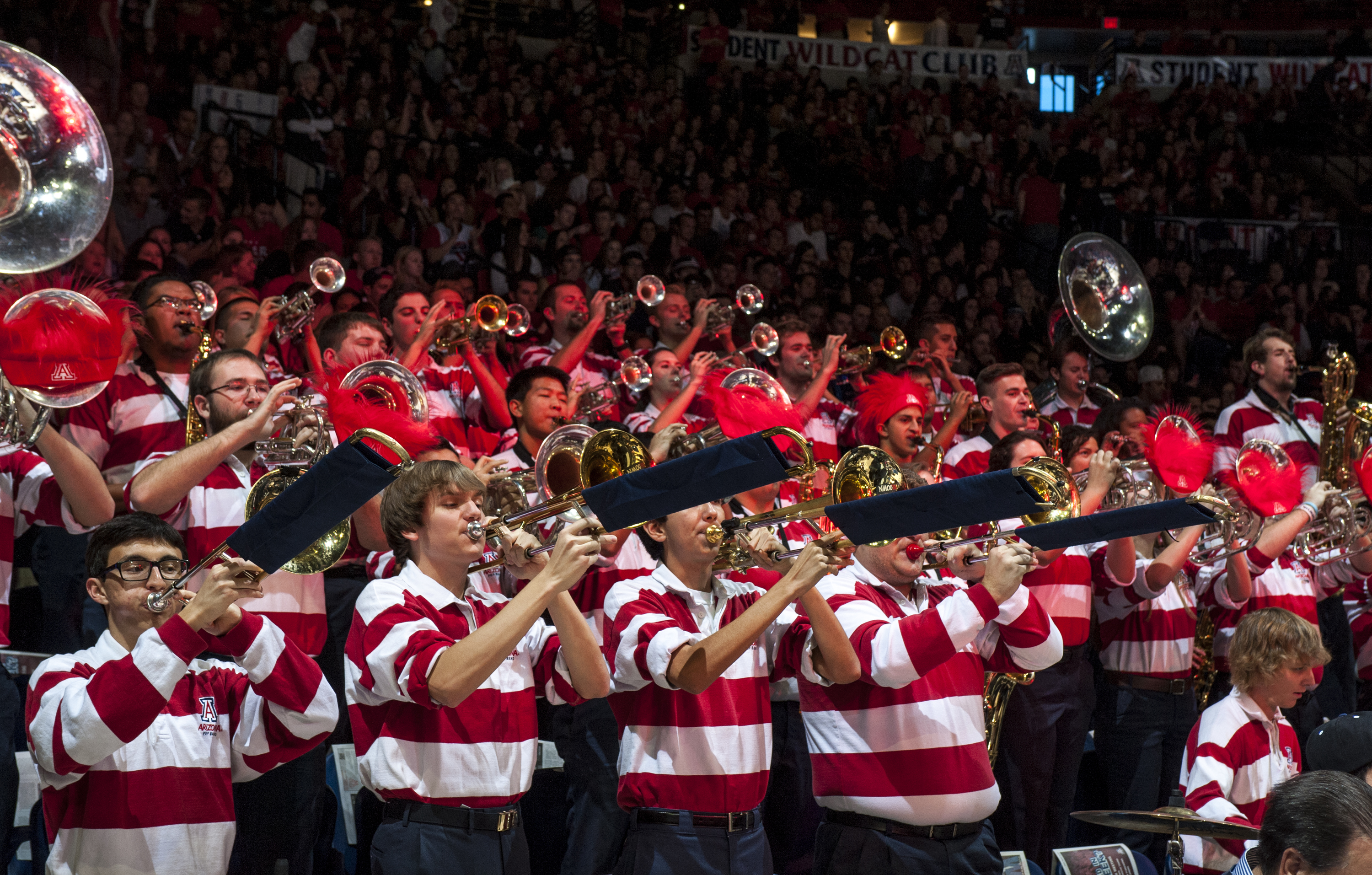 arizona-wildcats-mens-basketball-red-blue-instrasquad-scrimmage-updates-chat-commentary-pac12-lloyd