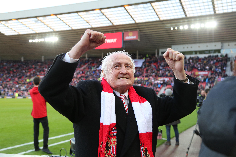 Sunderland v Hull City - Premier League