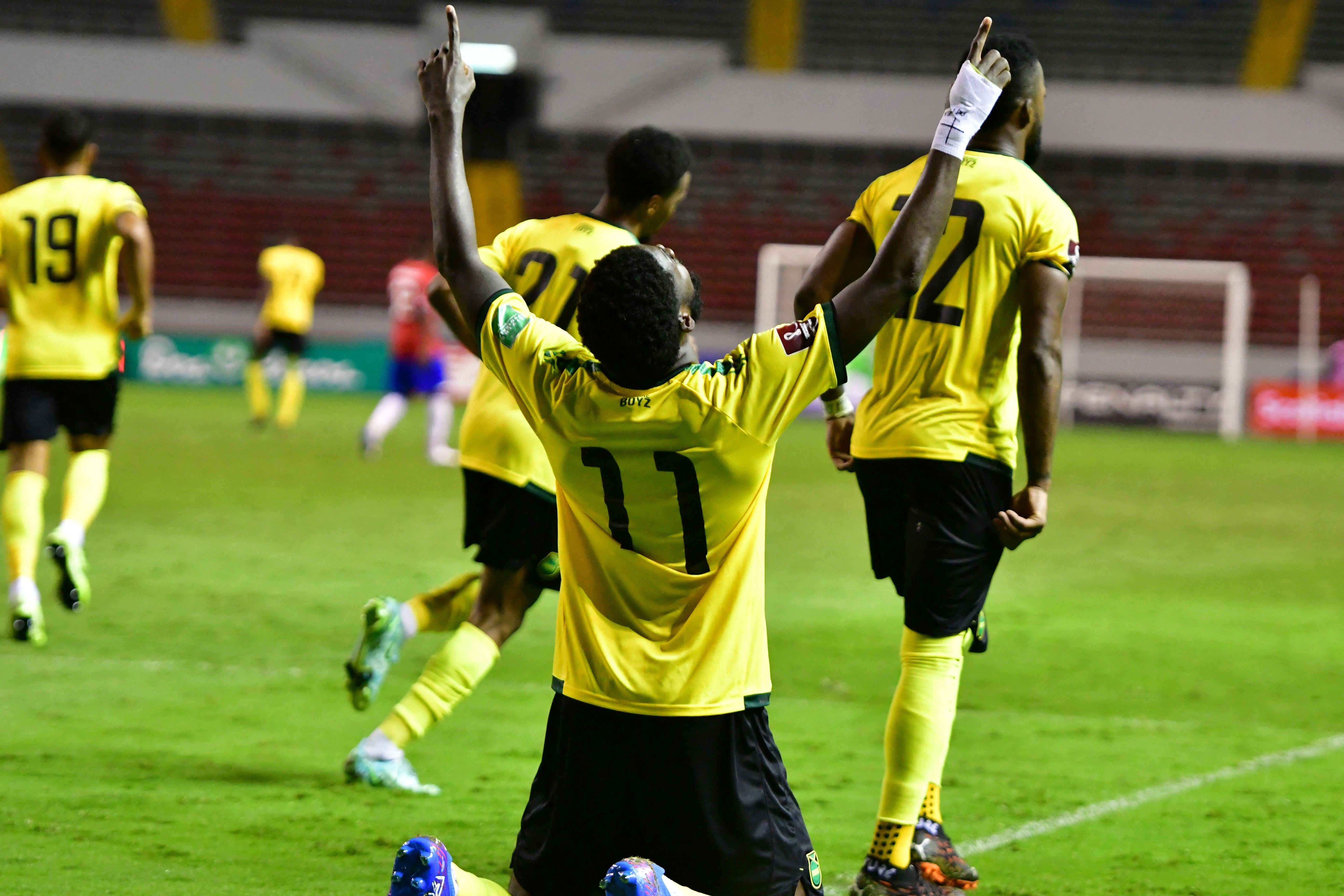 FBL-WC-2022-CONCACAF-QUALIFIERS-CRC-JAM