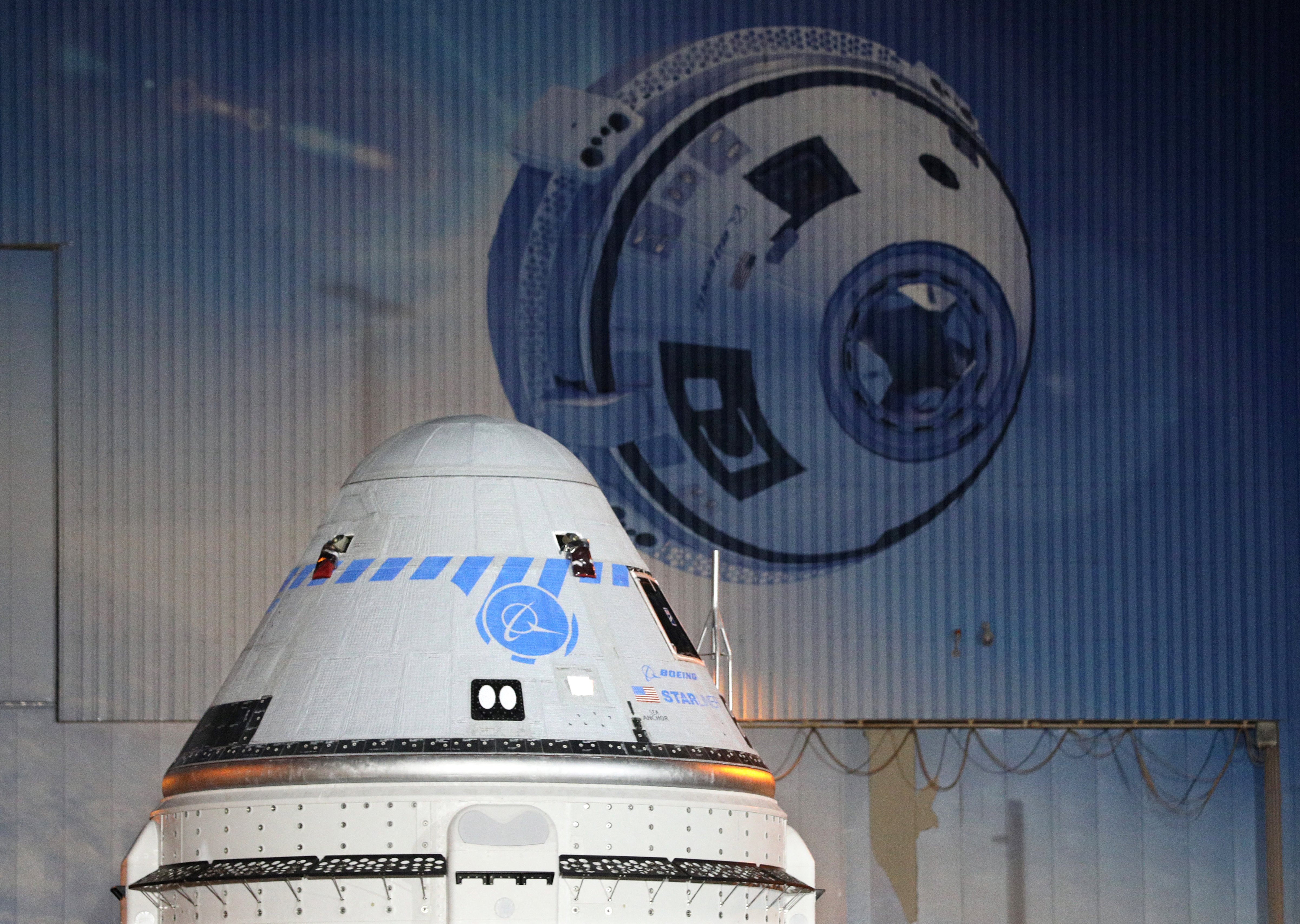 US-SPACE-BOEING