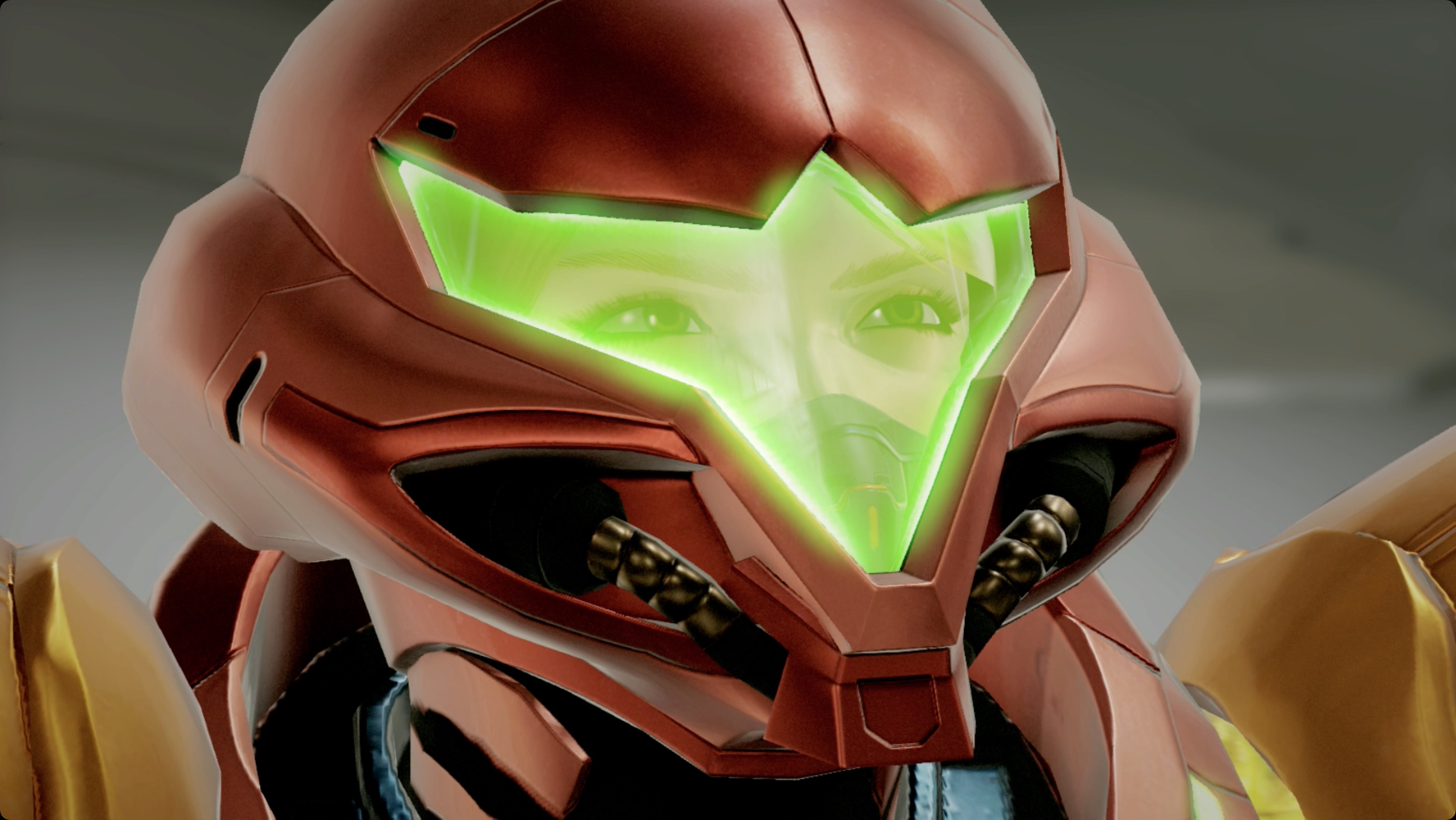 Every Metroid Dread suit upgrade, Missile Tank, and Energy Tank