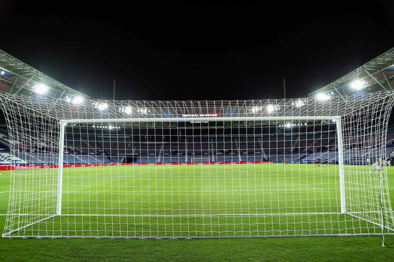 Levante Ud V Rc Celta De Vigo - La Liga Santander
