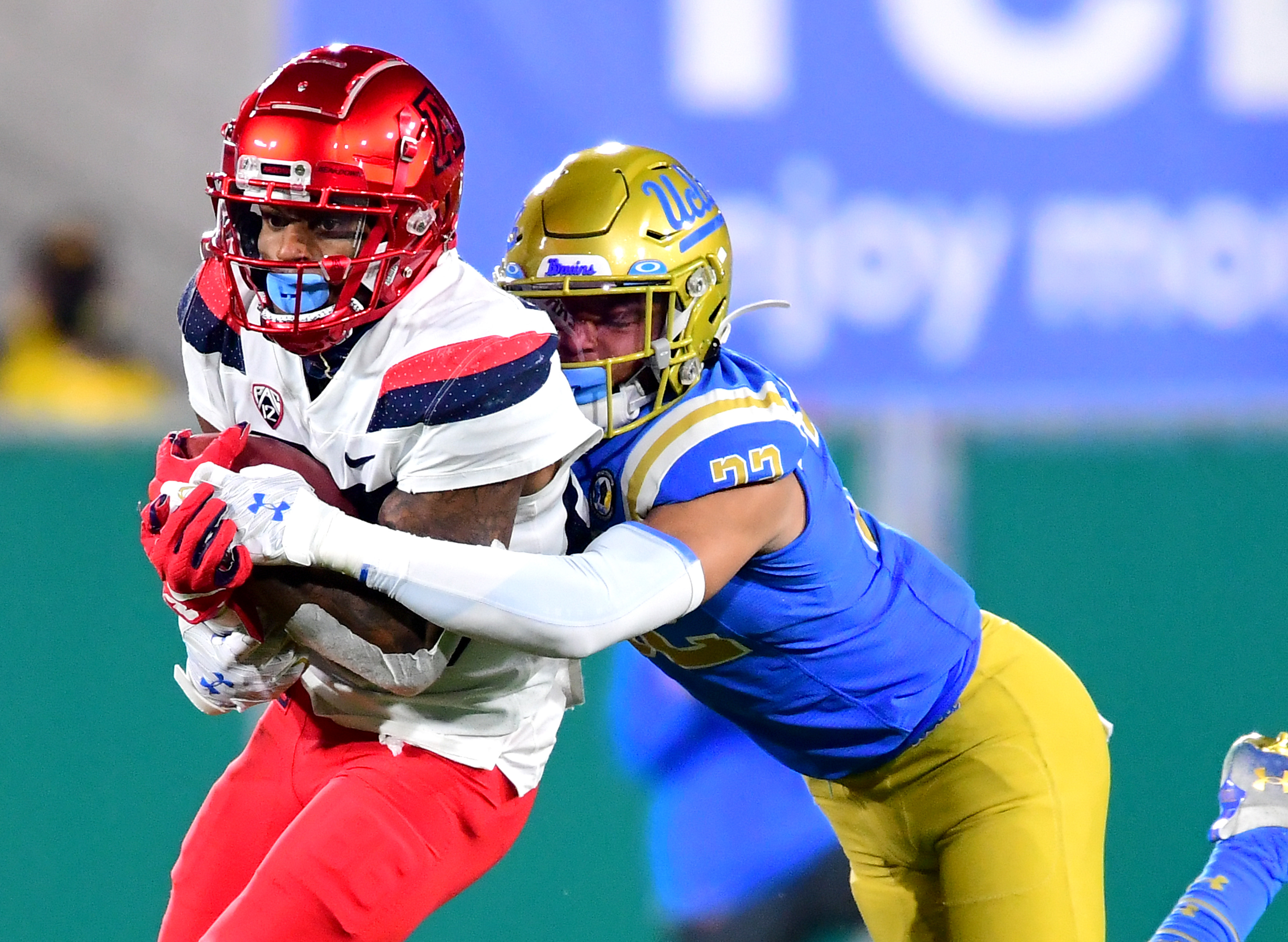 arizona-vs-ucla-football-score-game-predictions-odds-wildcats-bruins-time-tv-channel-pac12-2021