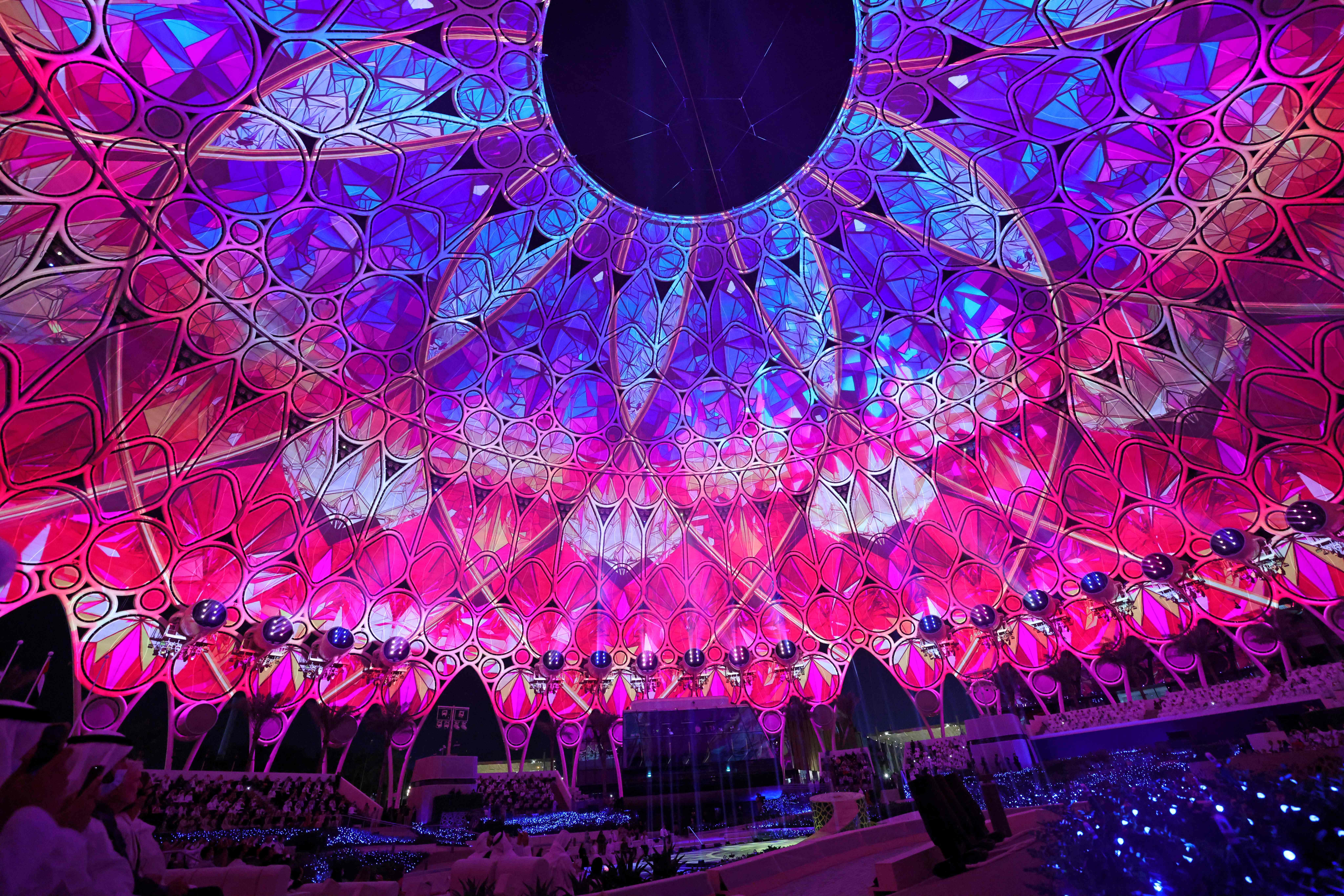 UAE-EXPO-2020