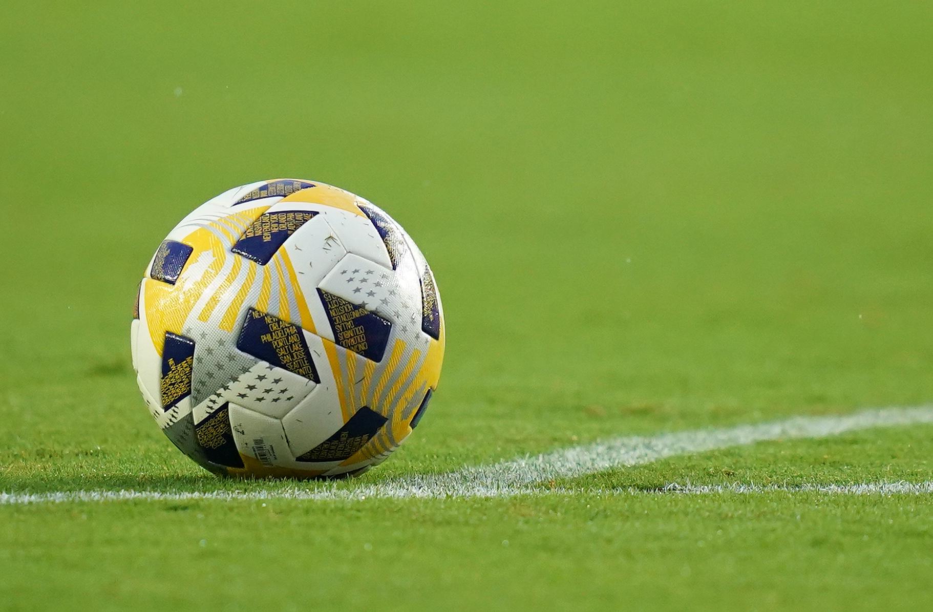 MLS: Nashville SC at Inter Miami CF