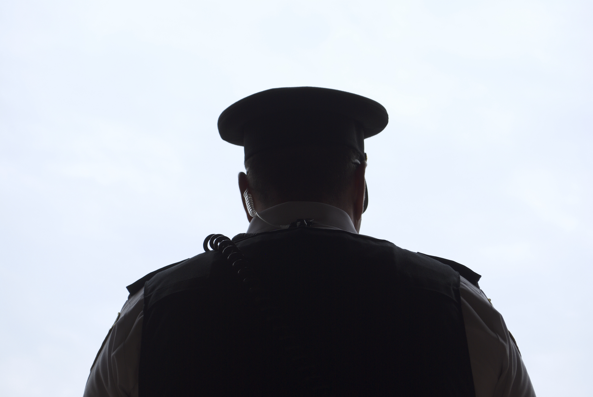 The agency that certifies people to become law enforcers in Utah handed down discipline to 19 current and former officers.