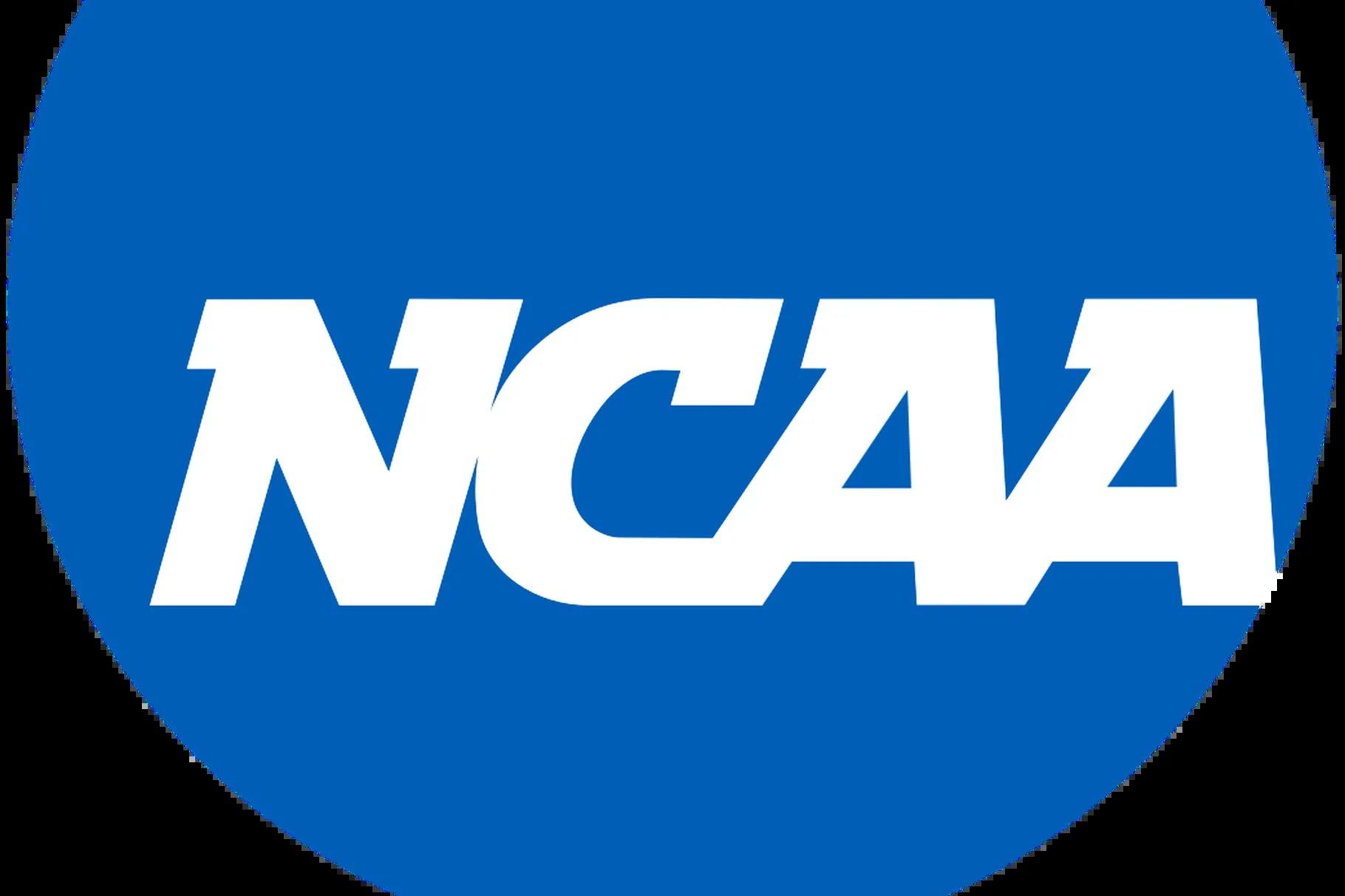 arizona-wildcats-basketball-ncaa-iarp-update-sean-miller-tommy-lloyd-book-richardson-mark-phelps