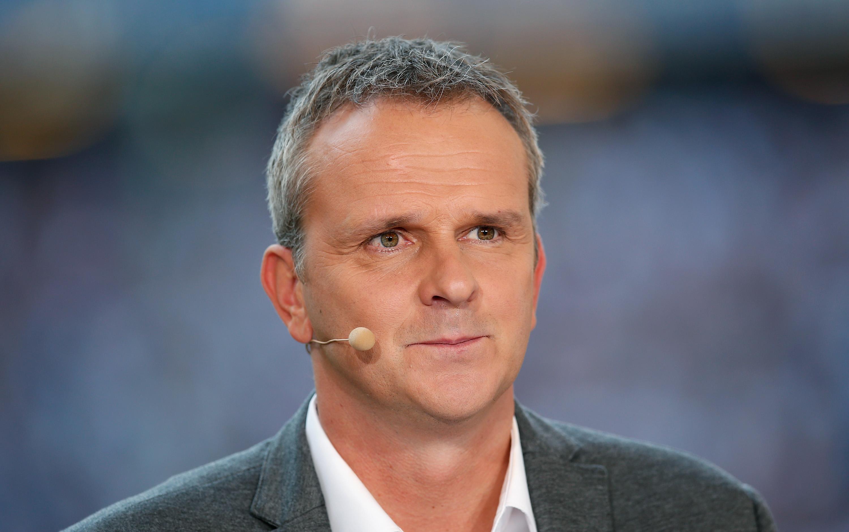 Hamburger SV v VfB Stuttgart - Bundesliga
