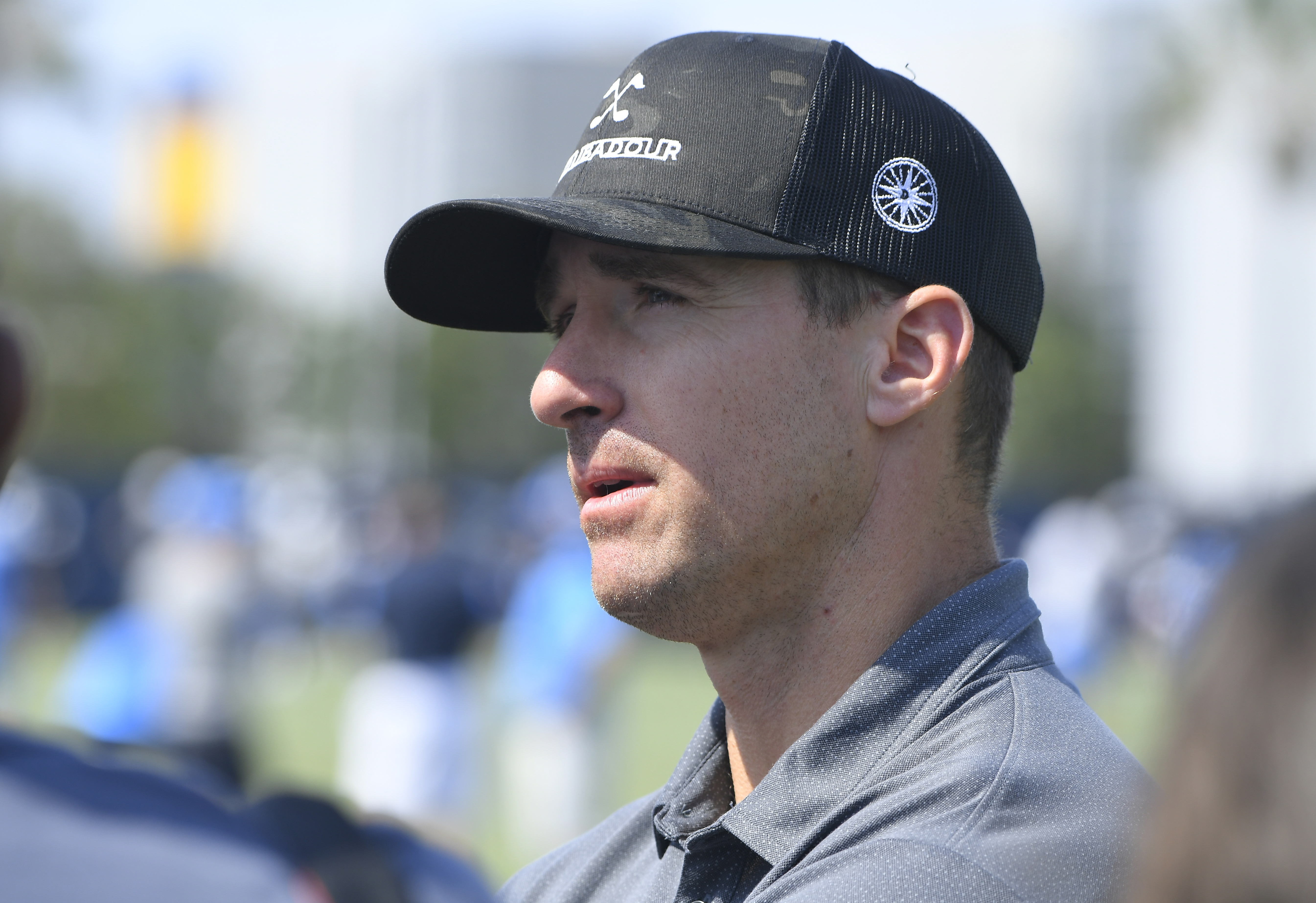 Los Angeles Chargers Mandatory Minicamp