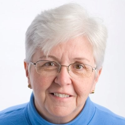 Marion Flynn, a corporate banker for 33 years, who retired in 2007 as senior vice president of Bank of America, was internationally known as a staunch advocate for women in the priesthood in the Catholic Church. She spent more than 22 years of a post-corporate career in service at myriad local and national nonprofit organizations.