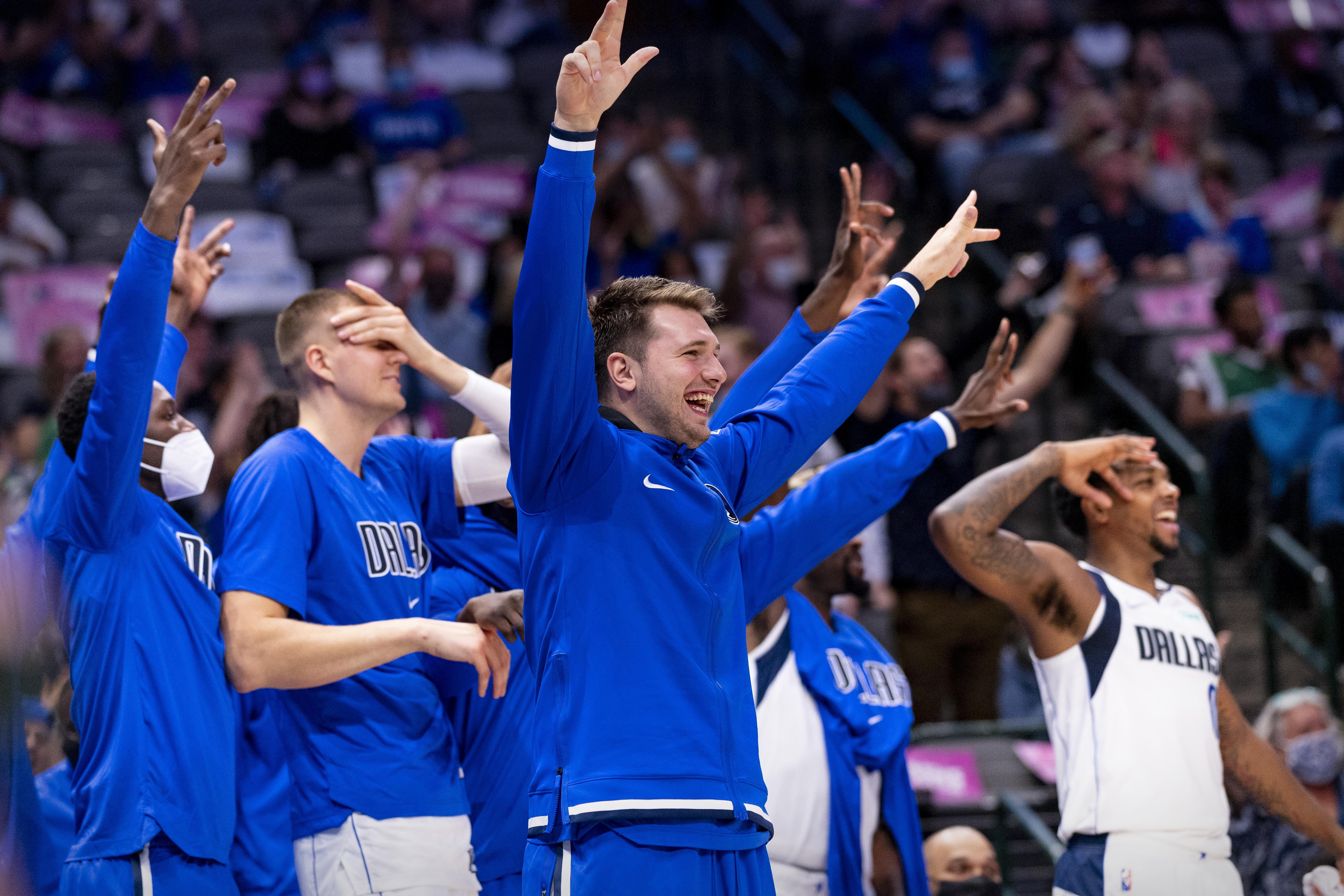 NBA: Preseason-Utah Jazz at Dallas Mavericks