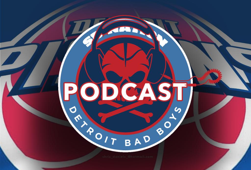DBB podcast