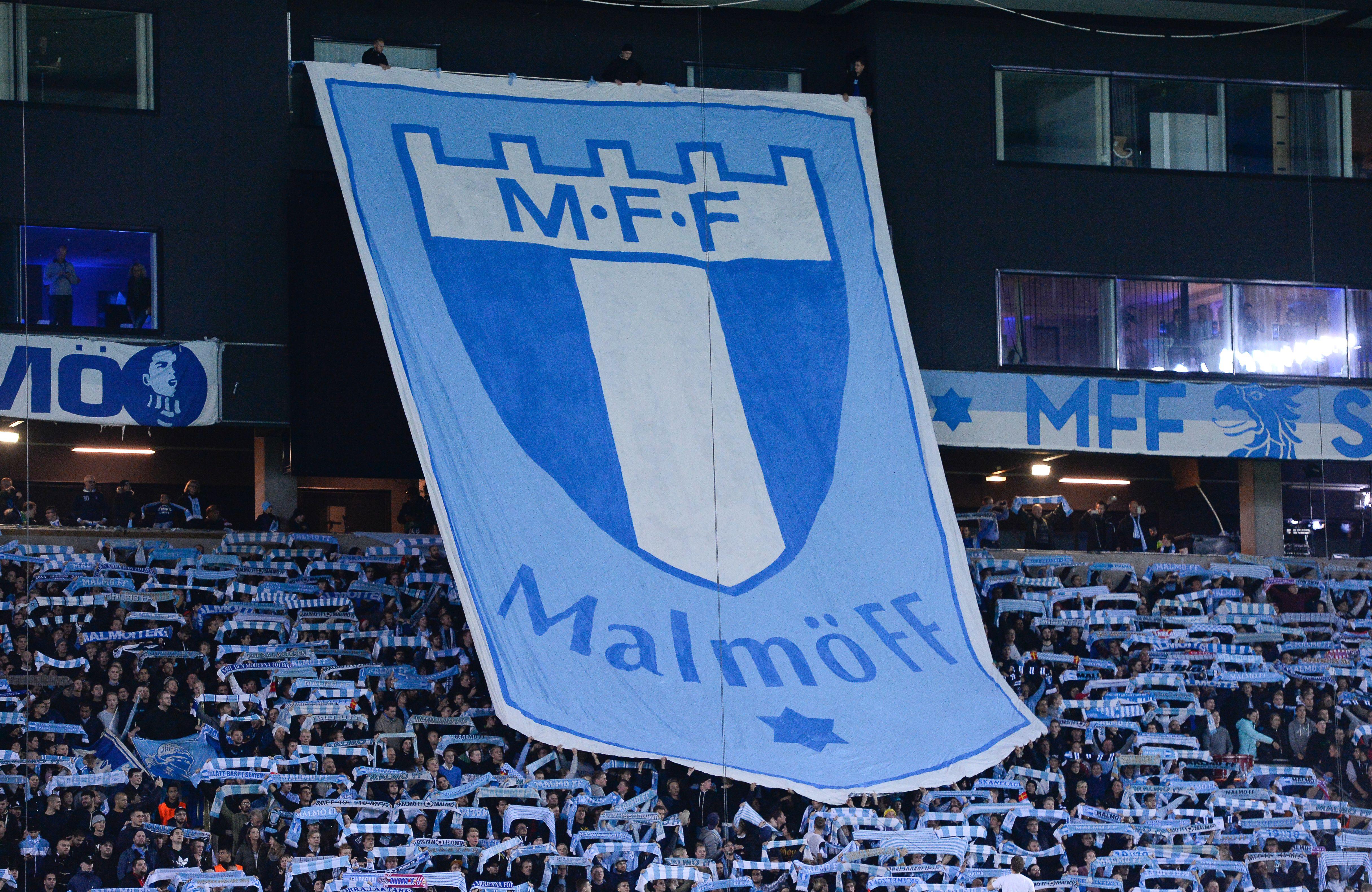 FBL-EUR-C1-MALMO-MADRID