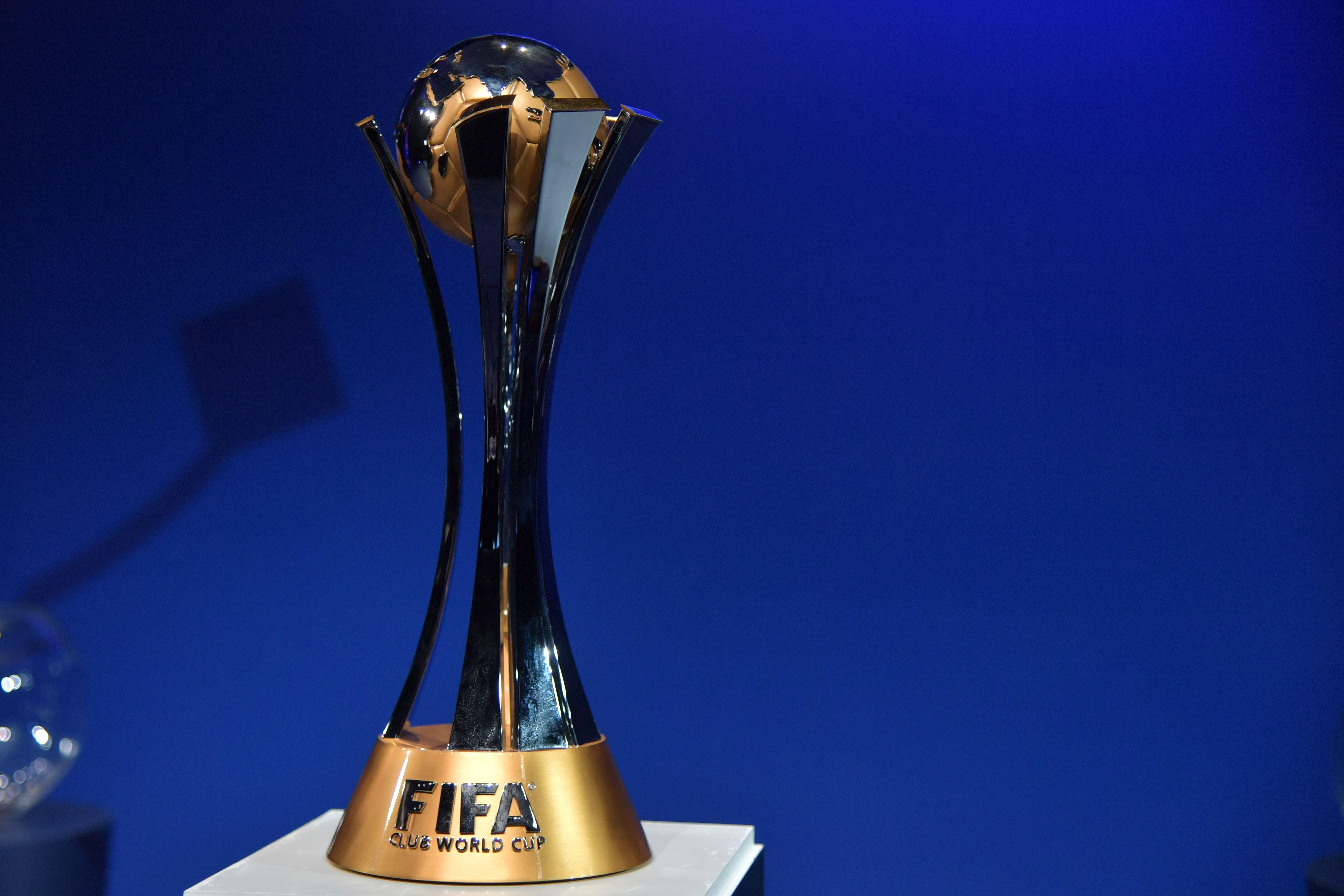 FBL-UAE-FIFA-CLUB WC2017