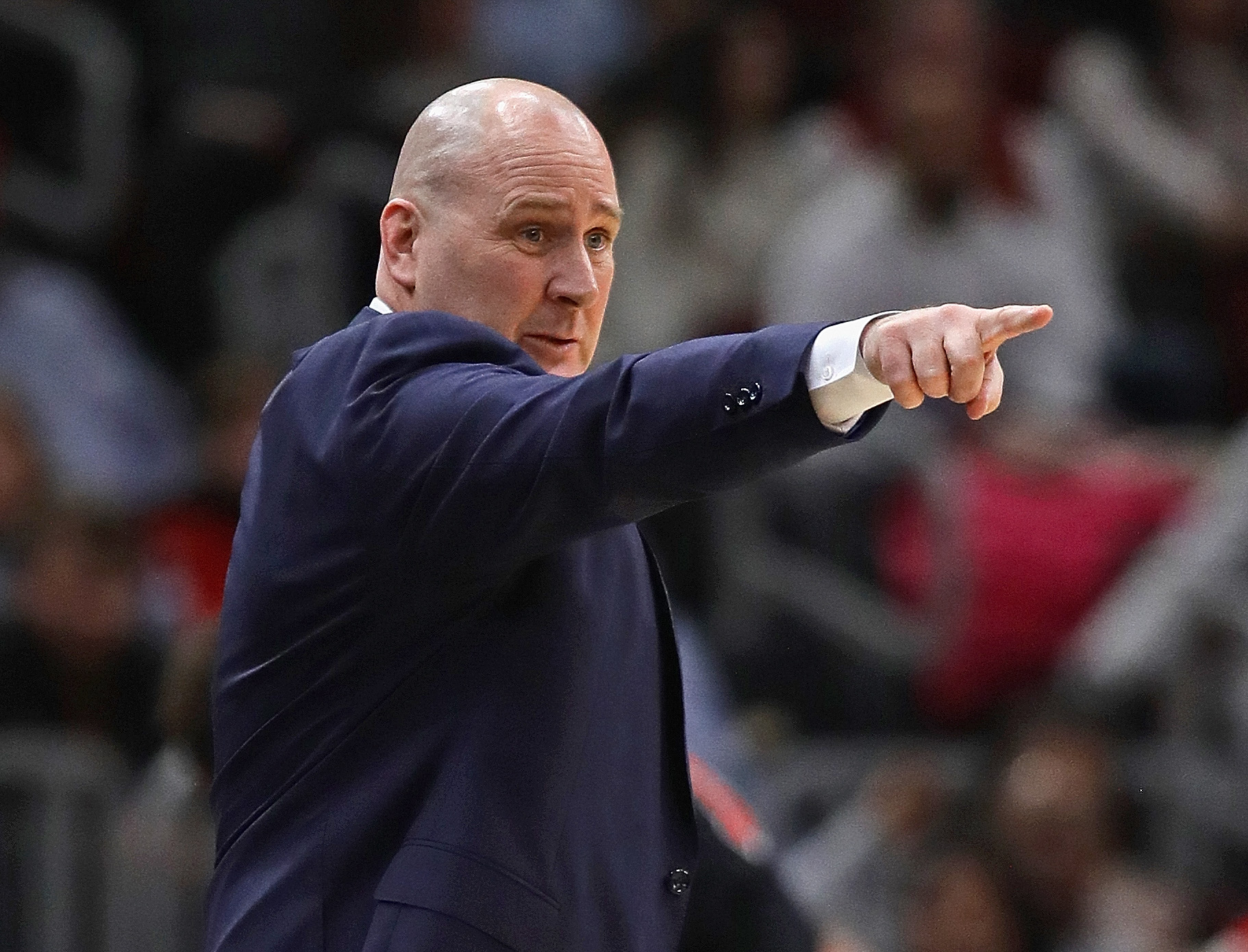 Former Bulls coach Jim Boylen has been picked to coach USA Basketball next month in the first window of qualifying for the 2023 Basketball World Cup.