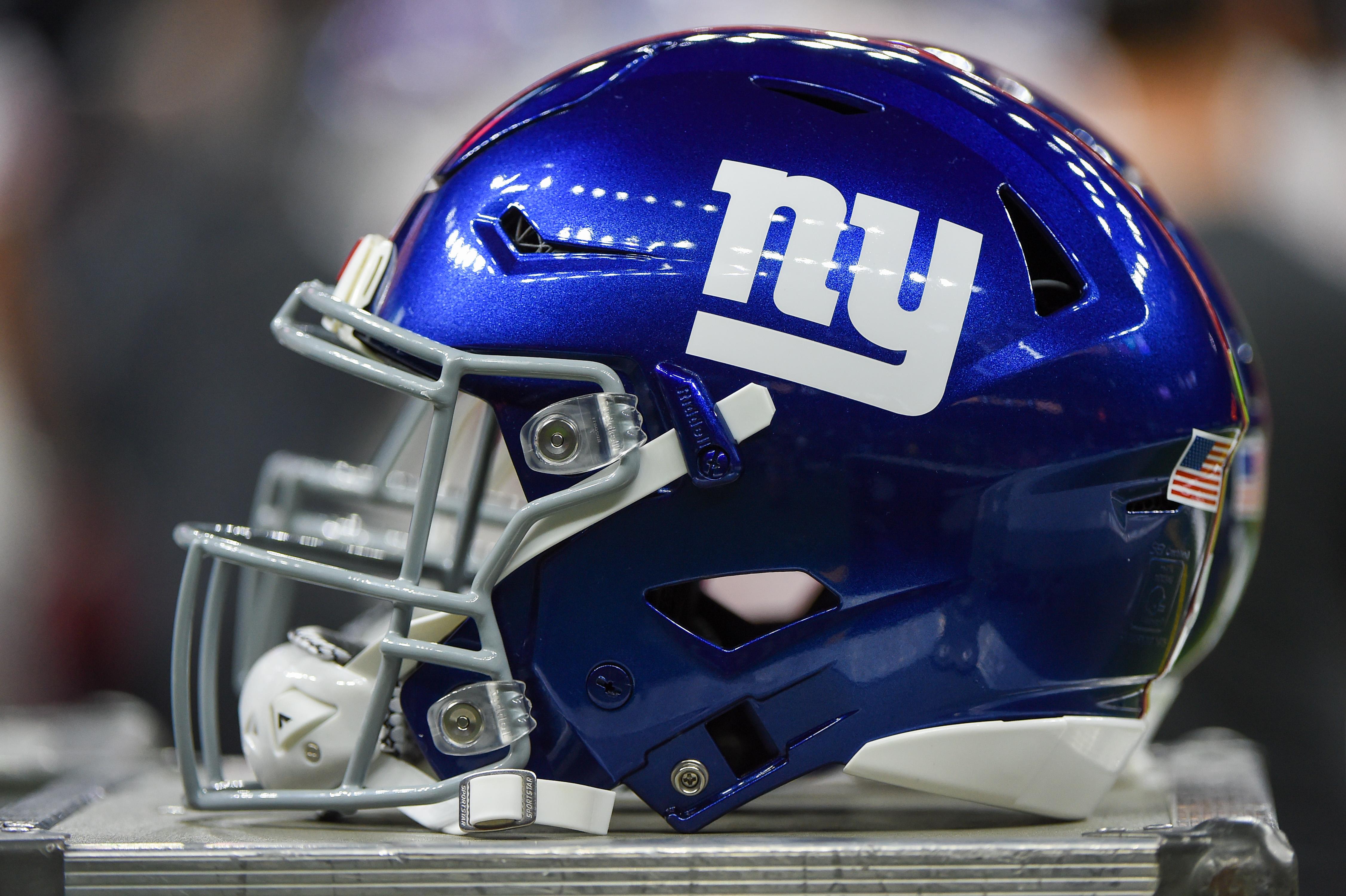 NFL: OCT 03 Giants at Saints