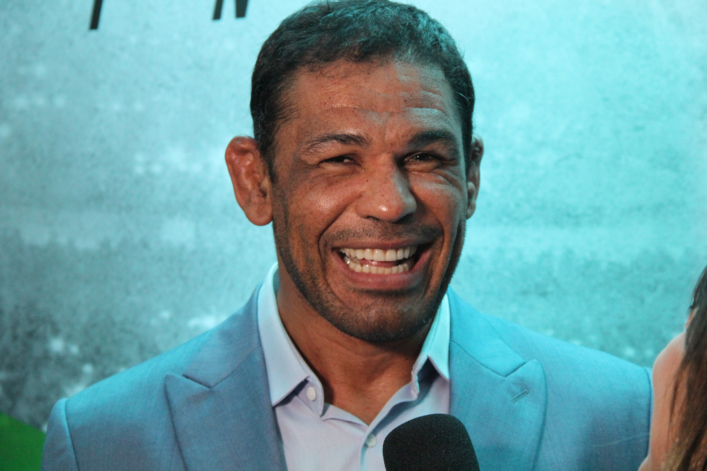 Antonio Rodrigo Nogueira (GC)