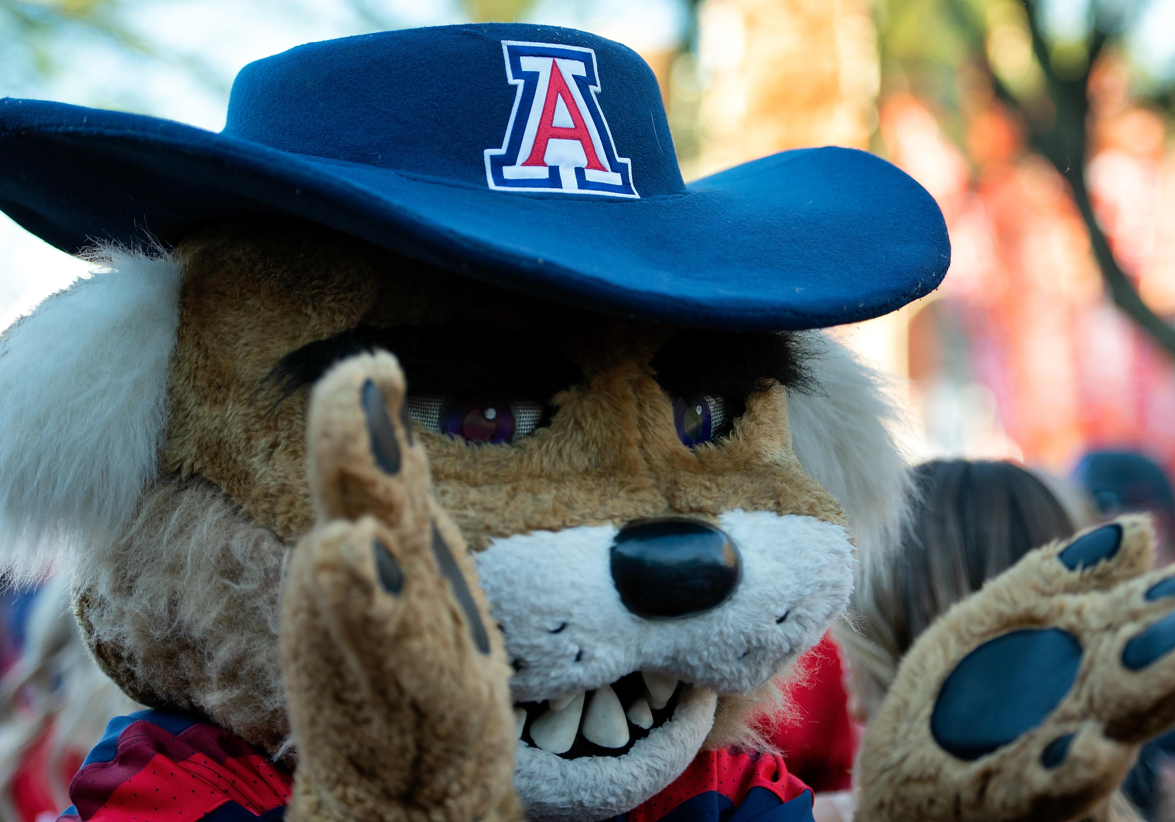 arizona-wildcats-washington-huskies-game-thread-live-updates-pac12-football-chat