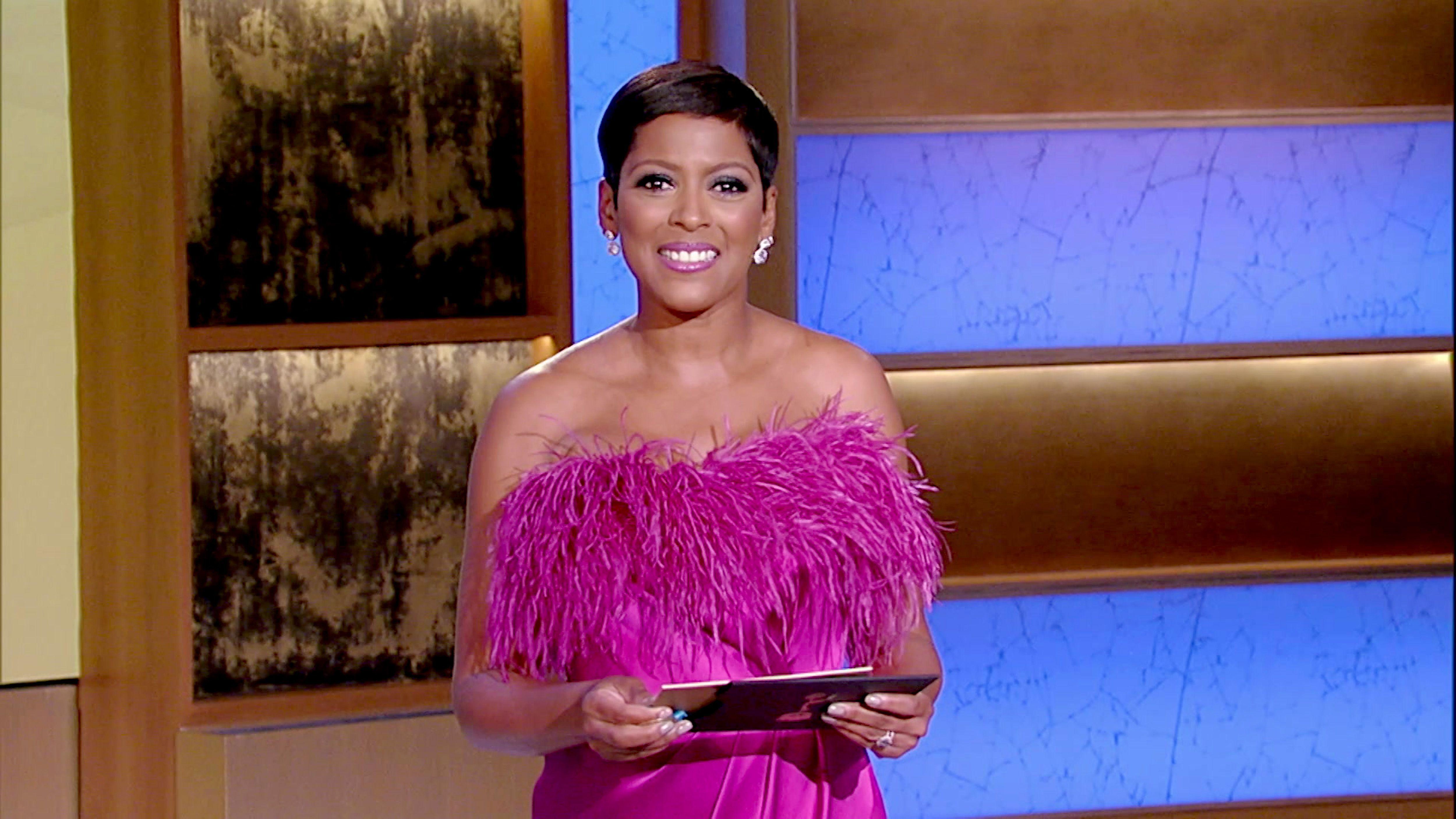 48th Annual Daytime Emmy Awards