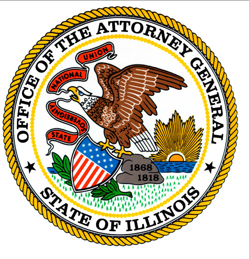 The Illinois Attorney General Office filed a lawsuit against Sims Metal Management Oct. 22.