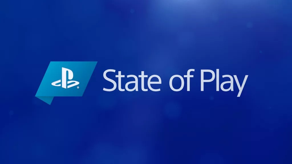 State of Play banner