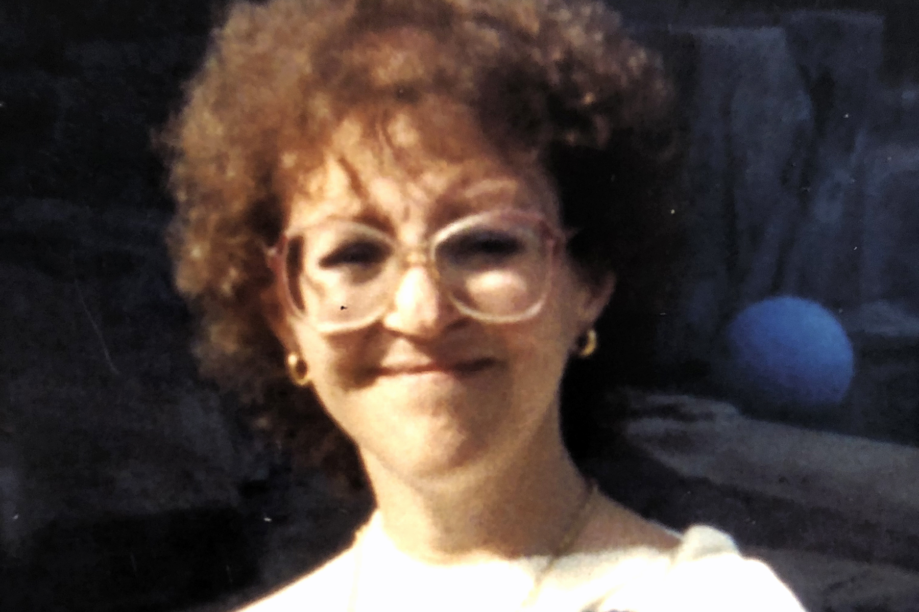 Niles police on Wednesday discussed some of the details that led to an arrest warrant earlier this month in 1992 strangulation of Helen K. Cardwell in Niles.