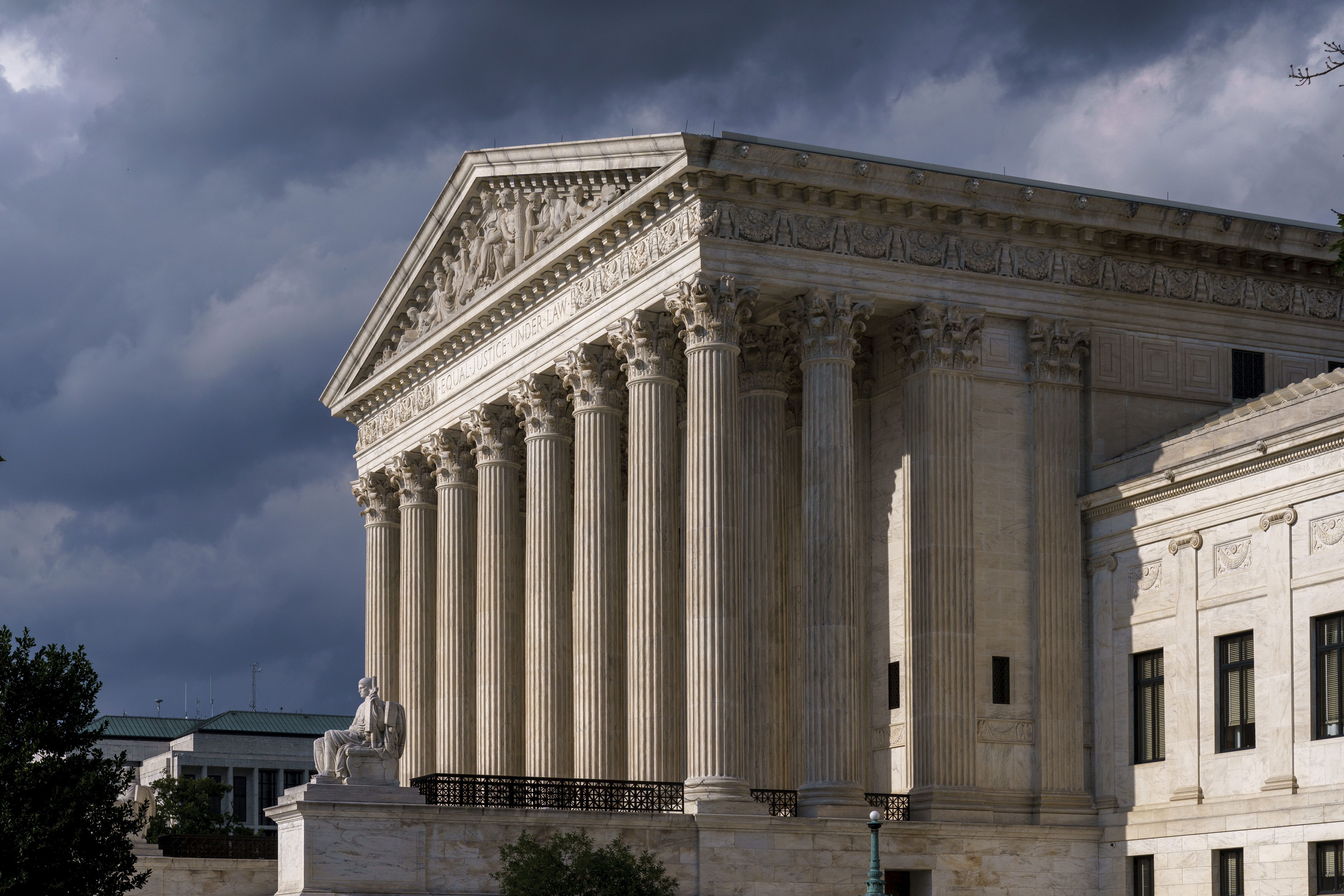 The Supreme Court will hear a challenge to a New York law that shows the racist roots of gun control laws, Jacob Sullum writes.