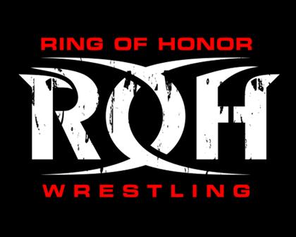 Logo-ROH-New