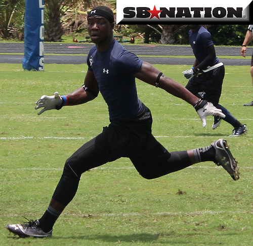 Hurricanes Football Recruiting 2013: News Leading Up To
