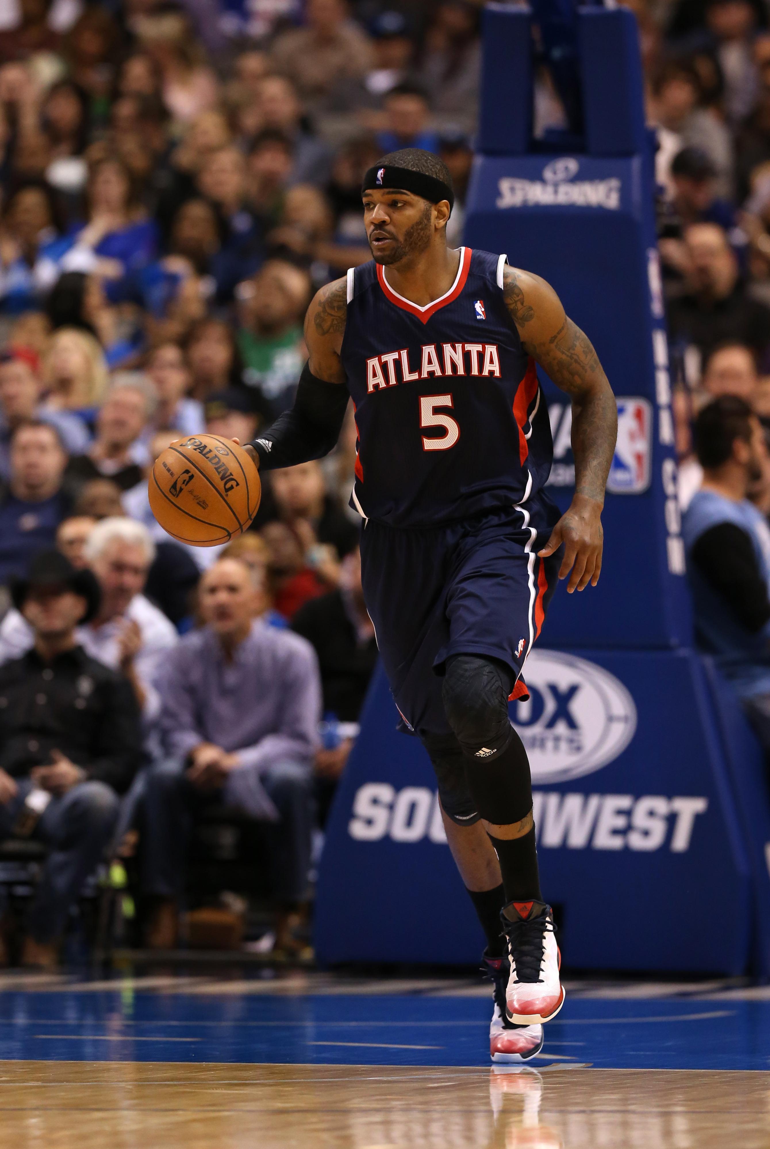 Rumor Mills R Black White: Phoenix Suns Trade Rumors