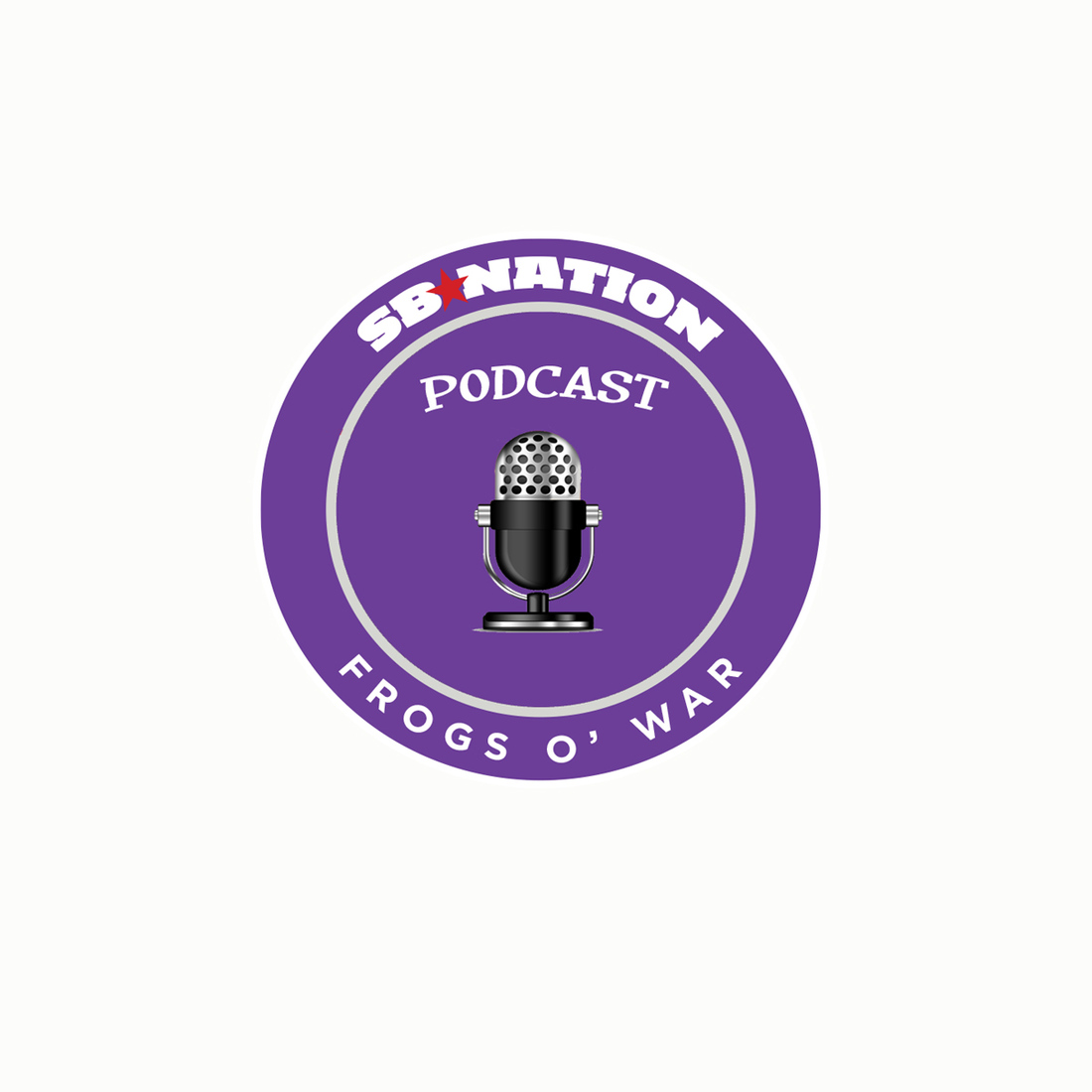 Head Coach Jim Schlossnagle is on our podcast? Yep, we have made it.
