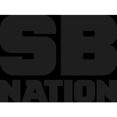 www.sbnation.com